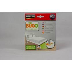 The bugo 12τεμ- παγίδα κοριών μίας χρήσης .