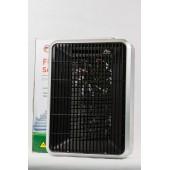 GARDIGO - ΓΕΡΜΑΝΙΑ 60τμ.Еπαγγελματικό εντομοκτόνο για ιπτάμενα