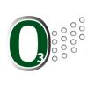 Συσκευές όζοντος - Ιονιστές