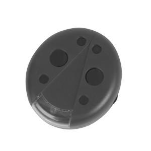 Gardigo  συσκευή υπερήχων για ΠΟΝΤΙΚΙΑ και ΑΡΟΥΡΑΙΟΥΣ για εσωτερική και εξωτερική χρήση με φακό