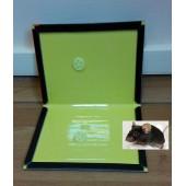 Παγίδες με κόλλα  για ποντίκια και αρουραίους - 34/22 εκ.