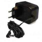 Προσαρμογείς για ηλεκτρονική συσκευή για απώθηση ποντικών RAUS, για 300 τετραγωνικά μέτρα