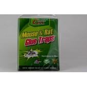 Παγίδα με κόλλα κατά των ποντικιών 24/17 εκ.