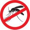 Απώθηση κουνουπιών