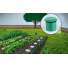 Παγίδα για γυμνά σαλιγκάρια και σαλιγκάρια κήπου 2 τεμ. (9 χιλιοστά πλατιά /10 χιλιοστά υψηλή) Gardigo