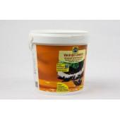 Απωθητικό  1000 ml.για σαλιγκάρια κήπου-