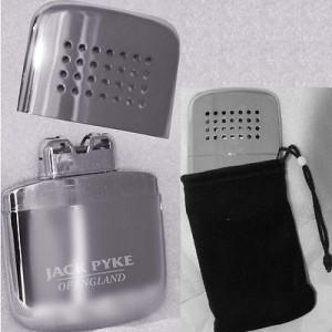 Jack Pyke Θερμάστρα τσέπης